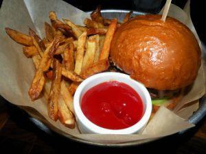 laurel-tavern-burger300x2252