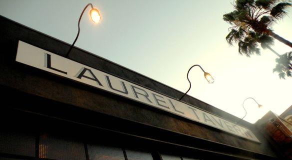 laurel-tavern-exterior585x3201