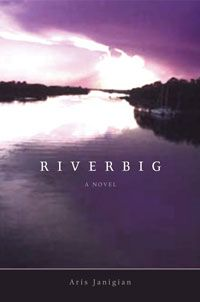 riverbigcover1