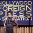HFPA Installation Luncheon