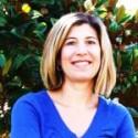 Tamar Galatzan