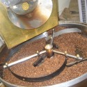 The_Coffee_Roaster_007