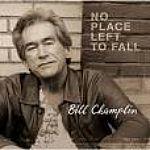 bill champlin