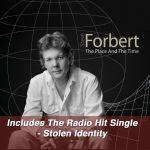 Forbert150