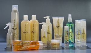 Allen Edwards new product line, Shear Force Collection, debuts on ShopNBC September 25.