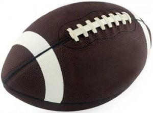football350