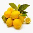lemons110