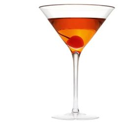 manhattan italian manhattan classic manhattan cocktail recipe drinks ...