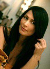 Tammilyn Carlise