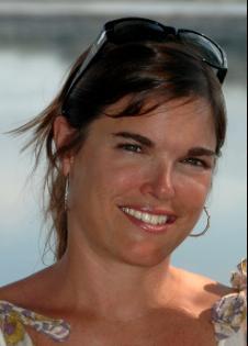 Irene Zutell
