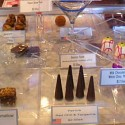 chocolate585