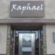raphael110