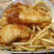 terrNelson's fish & chips 110
