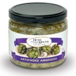 Artichoke Ambrosia is made in the 310.