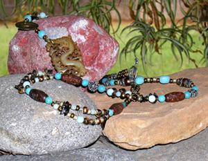 Krazy Karma Jewelry