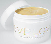Eve Lom is a multi-tasking cleanser