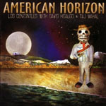 american_horizon