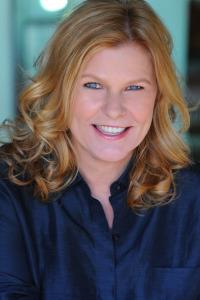 Dianne Frazer