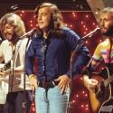 eddiesBee Gee's 1973585