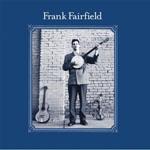 frank_fairfield