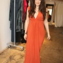 Khloe Kardashian in