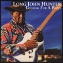 long_john_hunter