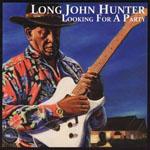 long_john_hunter