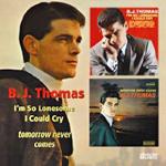 B.J.Thomas