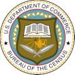 Census110
