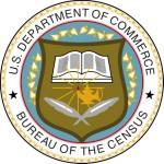 Census300