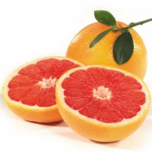 grapefruit300