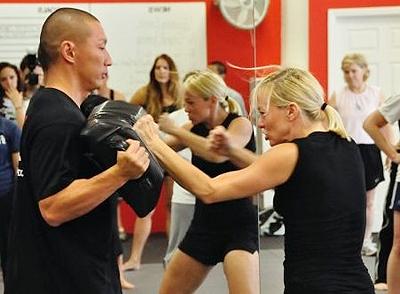 Jessica ortner weight loss webinar