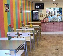 Ice Cream sandwiches and more at the new Cookie Munch in Tarzana ...