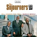 soujourners