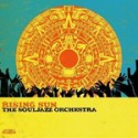 souljazzorch_