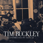 tim-buckley
