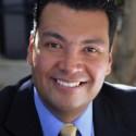Senator Alex Padilla