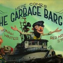 Garbage Barge cover