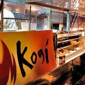 The Kogi Truck is roaming the Valley. Find it on Twitter.