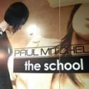 Paul Mitchell Cut-A-Thon