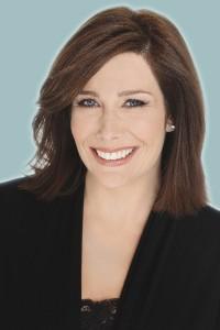 Stacy Kaiser.