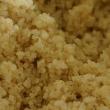 quinoa110