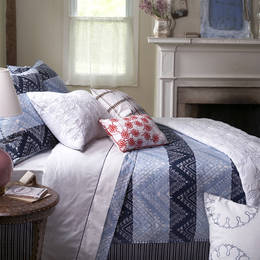 This weekend sales fashion gifts exercise recycling for John robshaw sale bedding