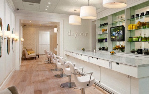 drys and cocktails dry bar opens in studio city my daily find