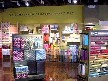 A gift shop essay help