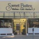 Sweet Butter will opens in Sherman Oaks in a couple weeks.
