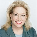 Bon Appetit Editor-in-Chief Barbara Fairchild wil be at Westfield-Topanga on November 14 for a meet/greet/bake.