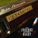 MikeStinson_b-1