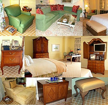 This Weekend Holiday Boutiques Hotel Furniture Sale Great Chefs Fest Clean Up Day Frozen