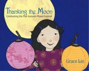 thanking-moon